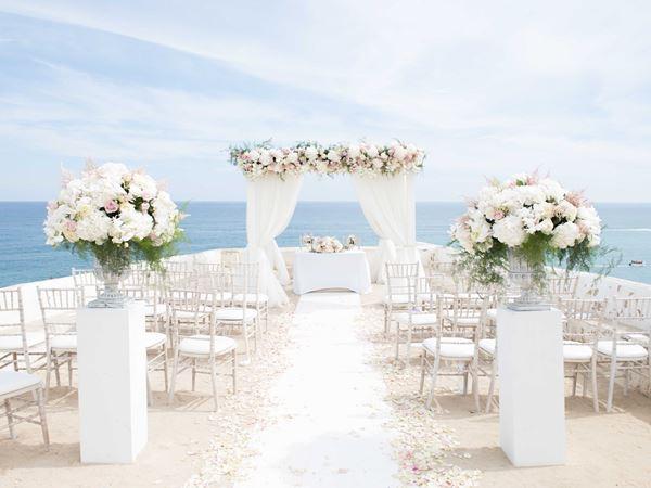 Testimonial Slider Image Weddings by Rebecca Woodhall wedding Planner Algarve Portugal