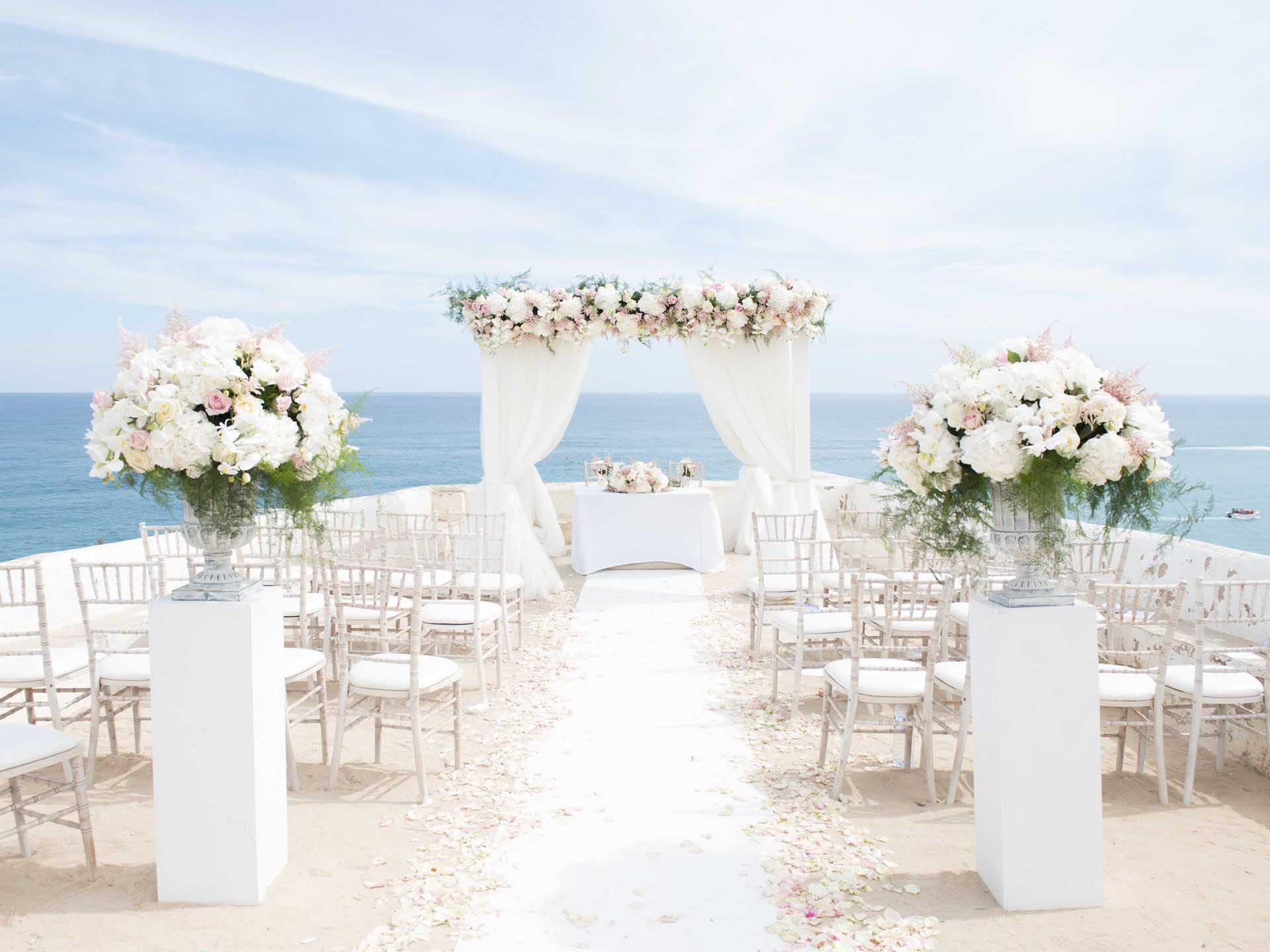 Wedding Planning: Rebecca Woodhall Wedding Planner, Designer And Coordinator