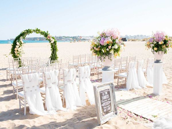 Testimonial Slider Image Weddings by Rebecca Woodhall wedding Planner Algarve Portugal