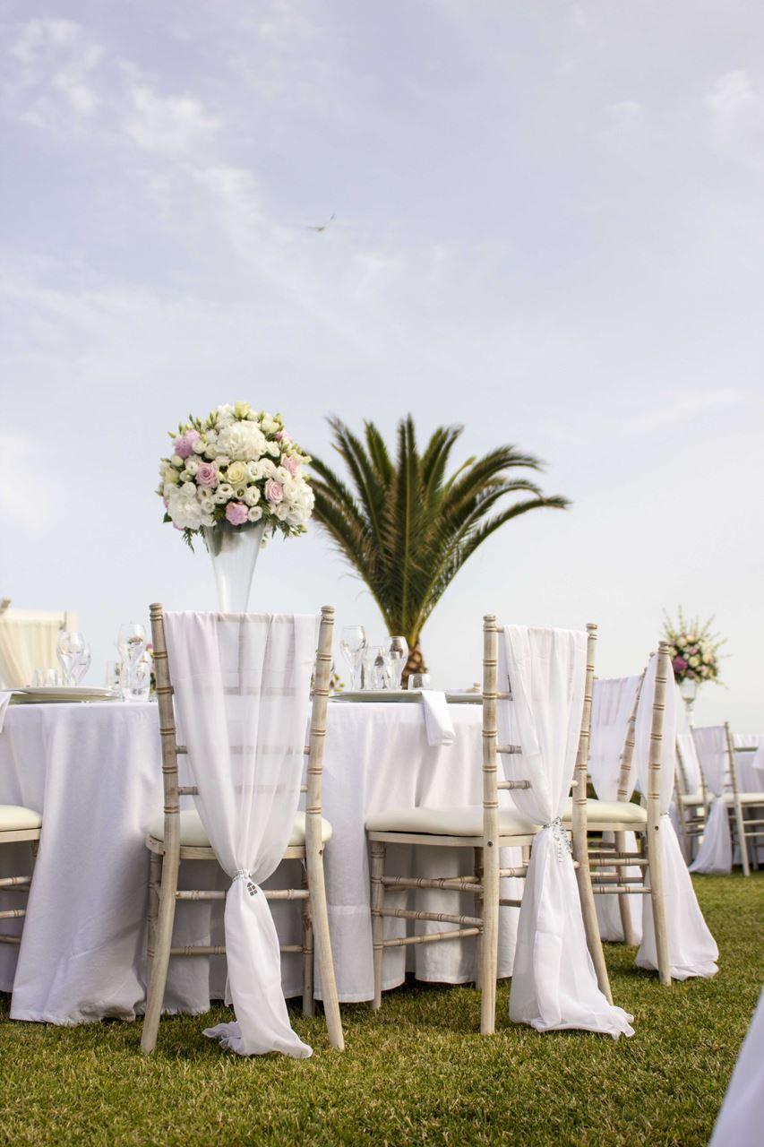 Vicki & Gavin - Rebecca Woodhall Wedding Planner, Designer and ...
