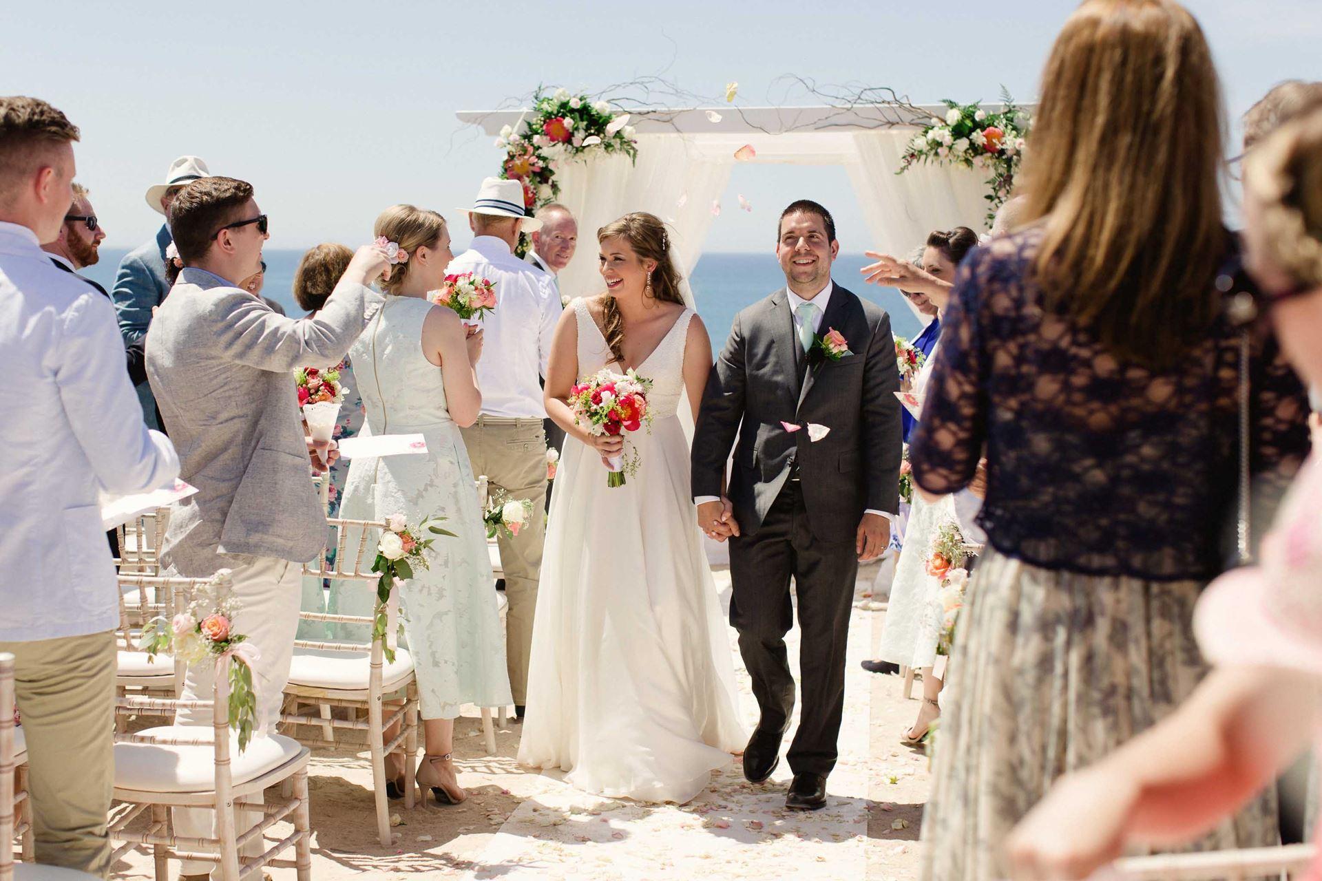 Jenny Amp Bert Rebecca Woodhall Wedding Planner Designer