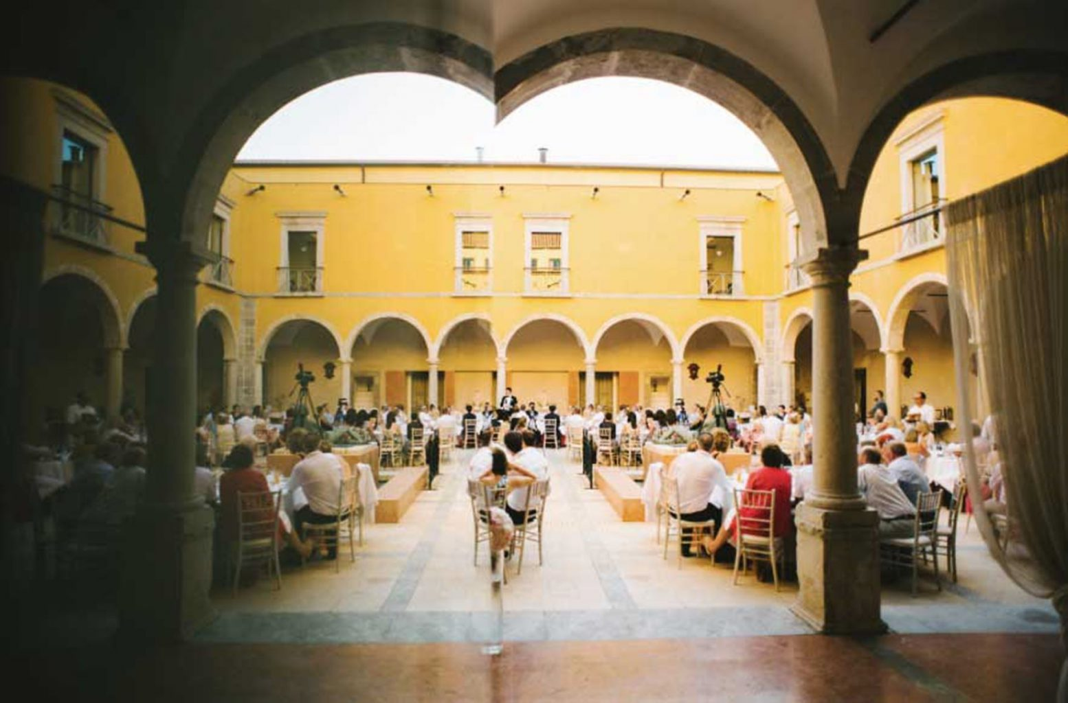 Algarve Weddings Venue Slider image Weddings by Rebecca Woodhall Wedding Planner Algarve Portugal